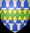 Logo de la Commune de Quarante